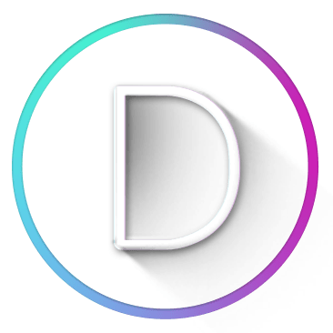 Wordpress Divi Polska