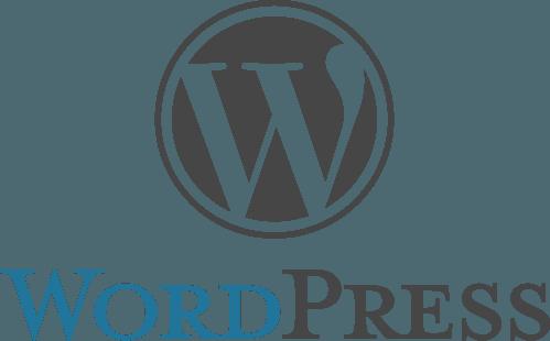 Co to jest WordPress i kto powinien go używać?