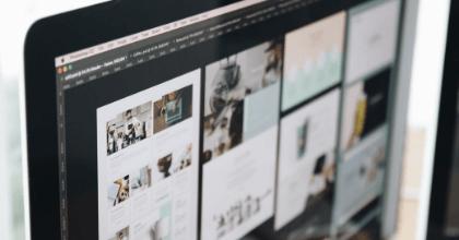 Czy warto wybrać płatny szablon WordPress?