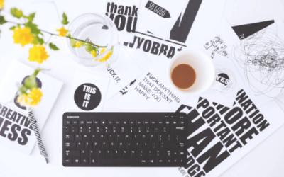 Dlaczego strona internetowa jest ważna dla biznesu?